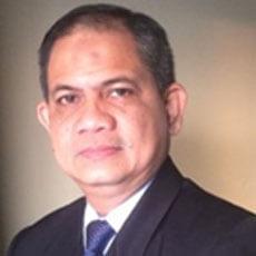 Drs. Moch. Taufik Natsir, M.M.