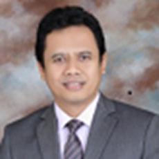 Rahmat Eka Haryanto
