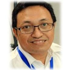 Dr. Zaroni, CISCP., CFMP.