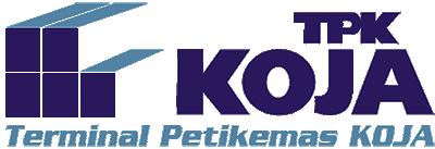 TPK Koja